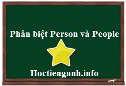 phan-biet-Person-People