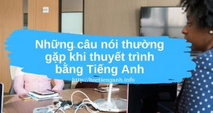 thuyet trinh tieng anh 1
