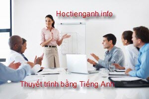 thuyet-trinh-tieng-anh