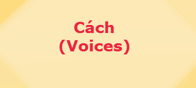 cach-voices