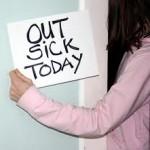 y nghia tu sick