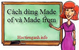 cach-dung-Made-of-Made-from