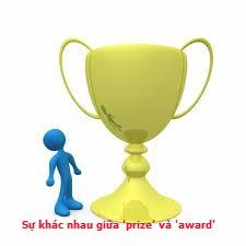 prize-vs-adward