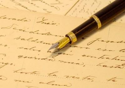 Viết thư xin việc bằng Tiếng Anh