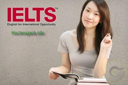 Leslie IELTS8.0