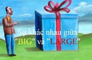 big-vs-large