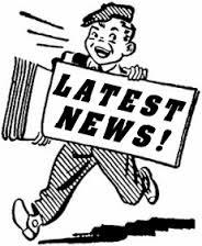 lastest-news