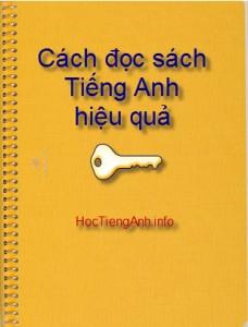 cach-doc-sach-tieng-anh-hieu-qua