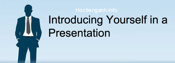 introducing-yourself-presentation
