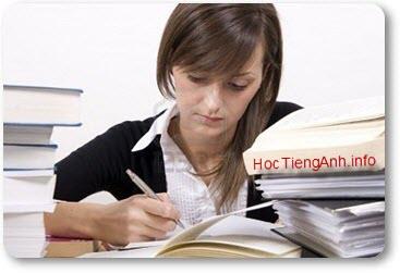 studying-english