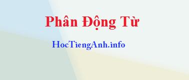 phan-dong-tu
