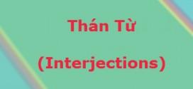 than tu
