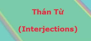 than-tu