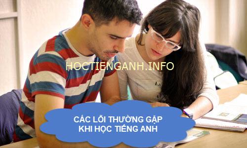 cac-loi-thuong-gap-khi-hoc-tieng-anh