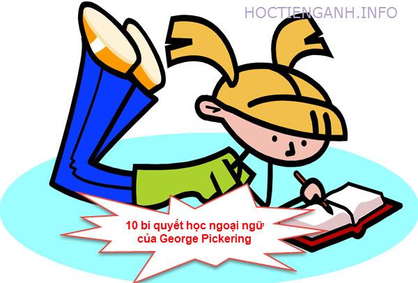 phuong-phap-hoc-ngoai-ngu-George-Pickering