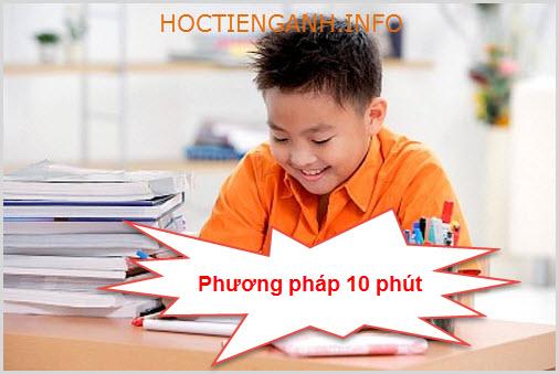 phuong-phap-hoc-tieng-anh-10-phut