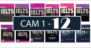 Cambridge IELTS 1 12
