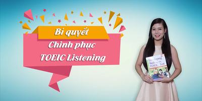 bi quyet chinh phuc toeic