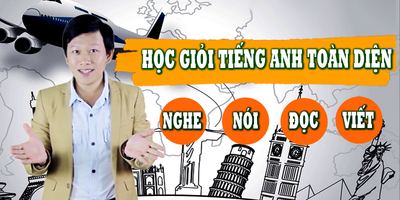 hoc gioi tieng anh toan dien