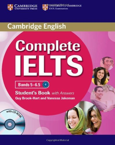 complete-ielts-band- 5-6.5