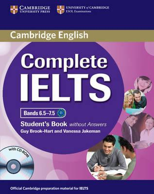 complete-ielts-band 6.5-7.5